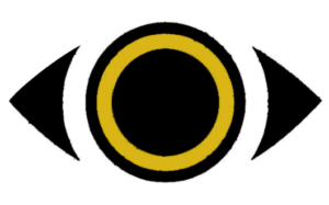 Beobachtungen Icon